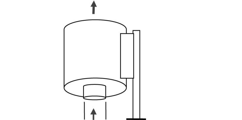 vertikalni-instalace-odsavace