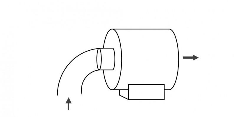 horizontalni-instalace-odsavace
