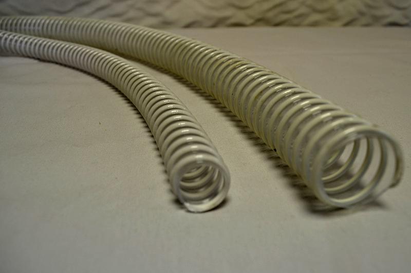 odtokova-hadice
